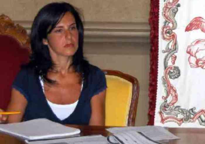 Il pentito della 'Ndrangheta sulla dirigente del Comune di Modena: 'I Sergio erano famiglia di mafia'. E la chiama 'la sindachessa'