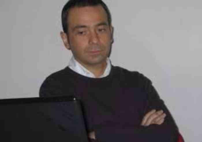 La Lega Nord: 'Comparto via Vaciglio: il Pd ascolta solo i costruttori'