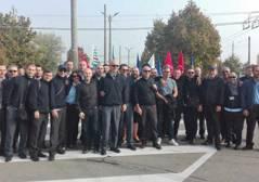 Seta, la rabbia dei sindacati: 'Umiliati da una dirigenza autoritaria lontana dai lavoratori'