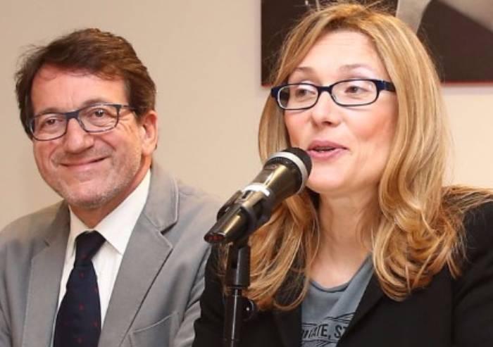 Omaggio a Pavarotti, Nicoletta non sarà a Modena nemmeno il 12 ottobre