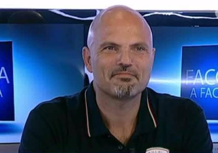 Caso-vigili Vignola, il Sulpl: 'Non abbiamo alcun orientamento politico, nessun legame col Pd'