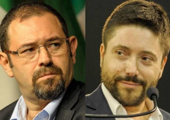 Segreteria Pd Modena, è già scontro tra Fava e i renziani