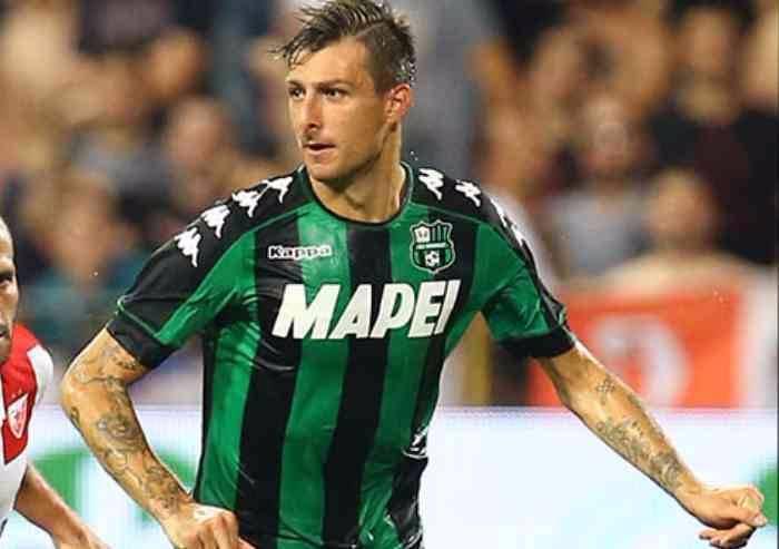Sassuolo-Chievo 0-0 e al Mapei vince la noia
