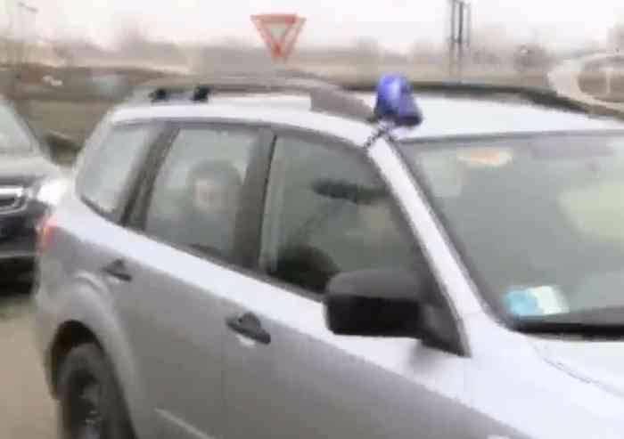 Aggressione al dottor Tondi, 8 anni di carcere ad Albicini