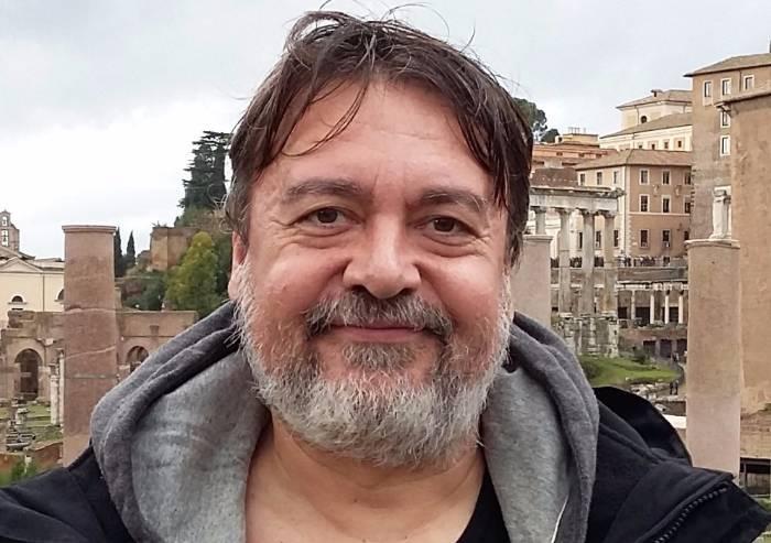 Lutto nel mondo sindacale, è morto a 51 anni Claudio Zucchi
