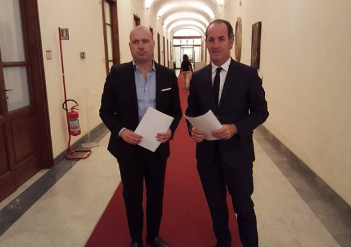 Legacoop e Pd all'unisono: 'Sull'autonomia la Lega Nord insegue Bonaccini'
