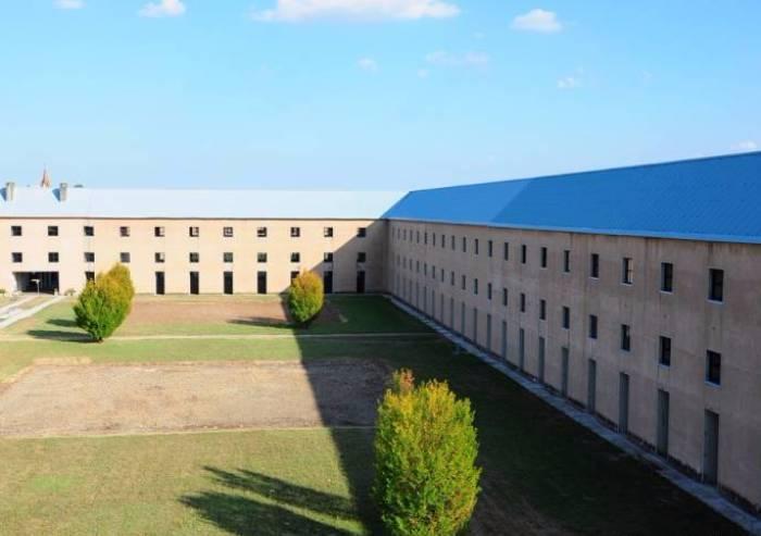 Modena, boom forno crematorio: accoglie un defunto su due