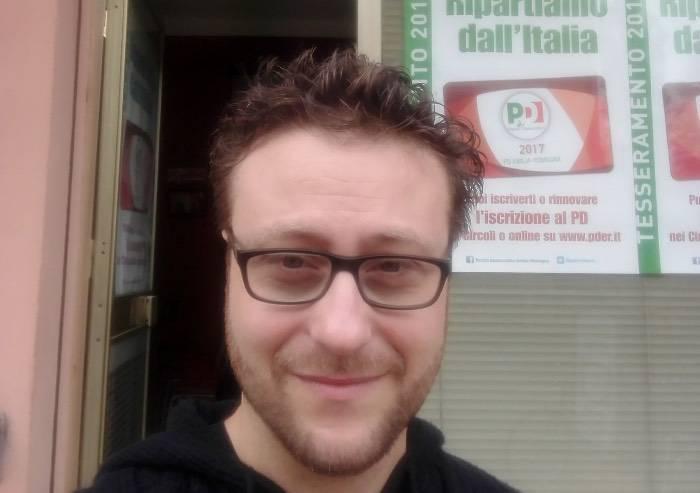 Migranti, spese sanitarie: rissa tra Pd e Lega Nord