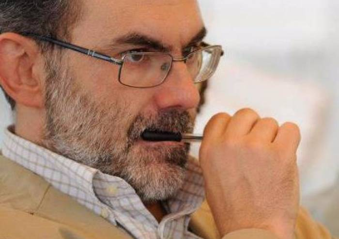 'Neonato morto, correlazione con chiusura di Pavullo è prematura'