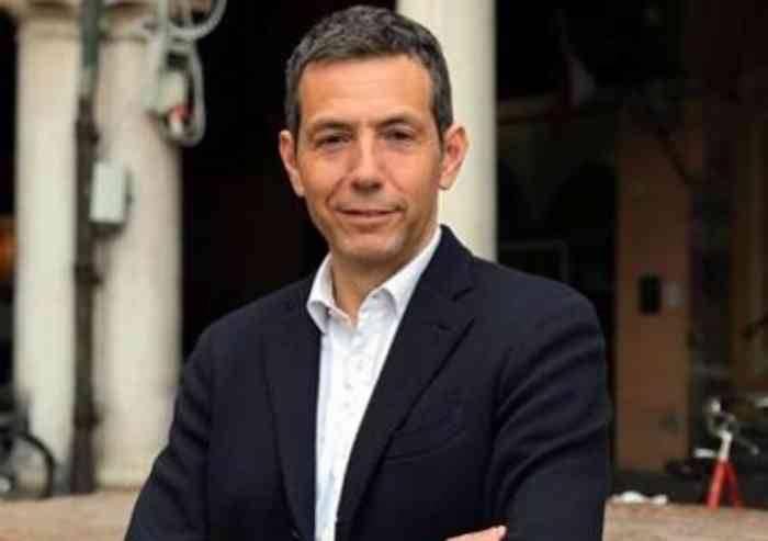 Pellacani, Forza Italia: è necessaria una riorganizzazione sanitaria provinciale