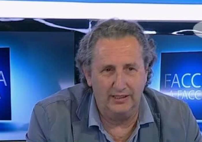 'Neonato morto: col punto nascite di Pavullo aperto, rischio ridotto'