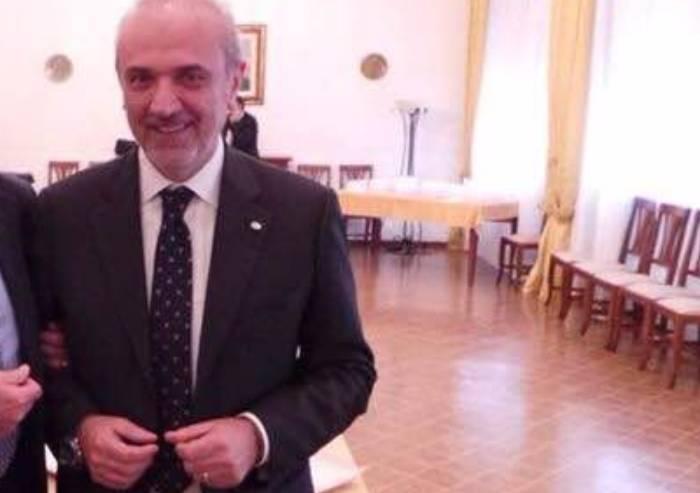 Punti nascite chiusi, a Castelnovo Monti il sindaco Bini alza le mani