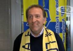Modena calcio, salta la vendita ..