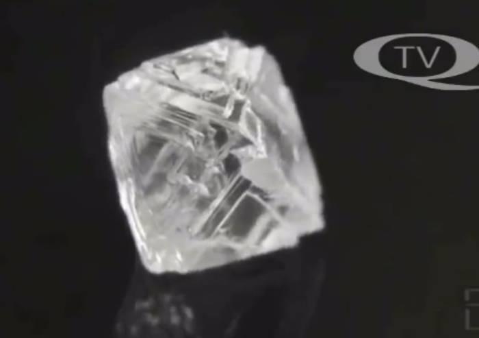 Diamanti da investimento, modenesi truffati
