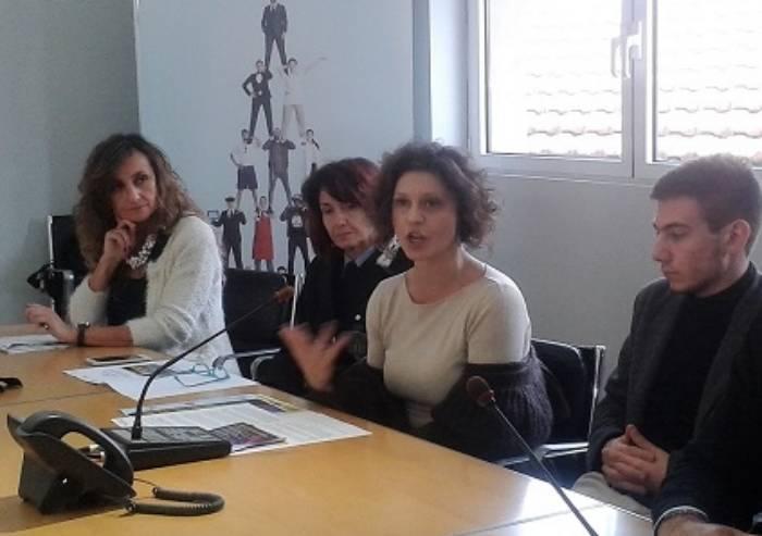 La Notte responsabile e We are Modena: Comune e la Pressa insieme