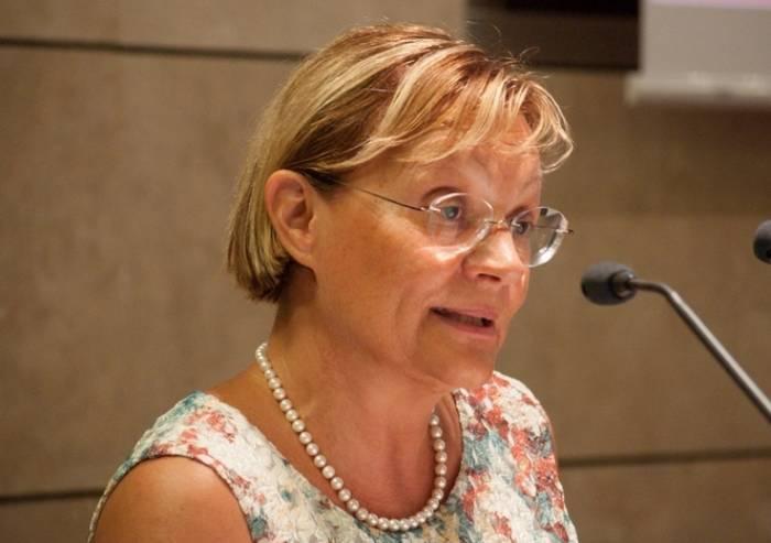 Saliera, Pd: ritengo etico e coerente concludere il mandato in regione