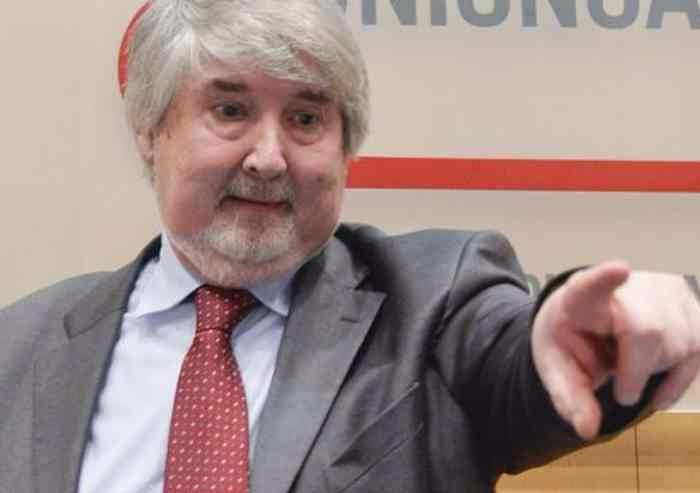 Il ministro Poletti: 'Castelfrigo, caso inaccettabile'