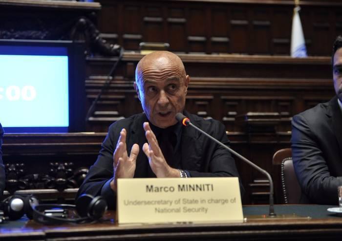 'Morte Riina, tutti i partiti rifiutino il voto della mafia'