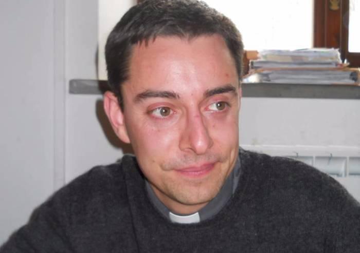 Medolla, nominato il nuovo parroco