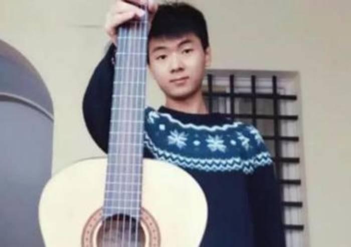 'Ad uccidere Leo Hu è stata l'omofobia'