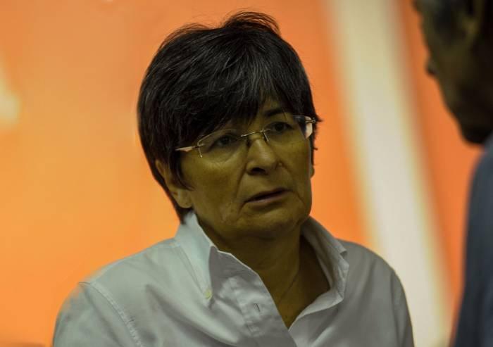 Liberi e Uguali: 'Vietare il corteo di destra del 15 dicembre'