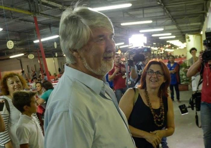 Castelfrigo discrimina. SOS di Liberi e Uguali al ministro Poletti