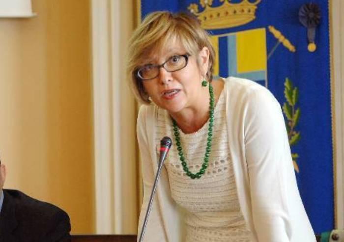 Testamento biologico, Arletti al Ministro: 'Non garantisca obiezione'