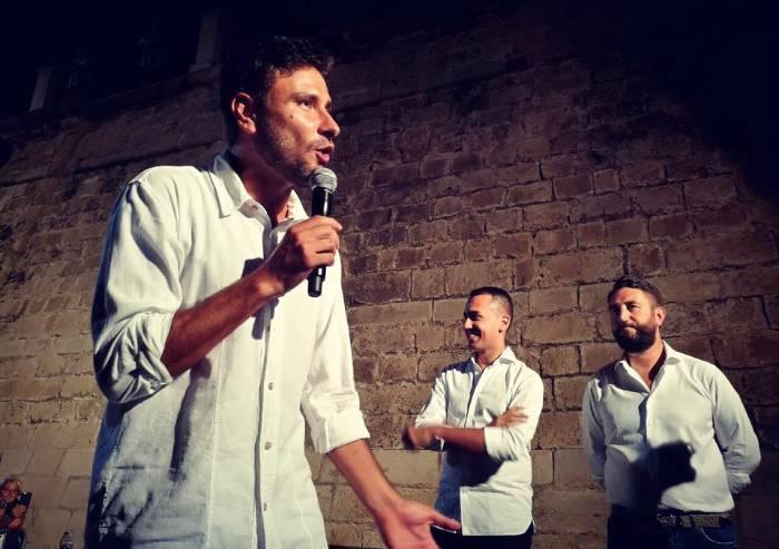 'Castelfrigo, serve task force per verificare le attività delle coop'