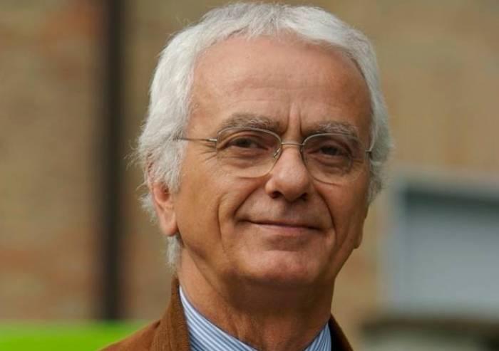 Lutto in Cisl e Adiconsum: morto Angelo Valeriani Ferrari