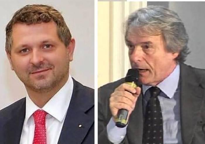 Piacentini editore, la Corte di Appello conferma il fallimento