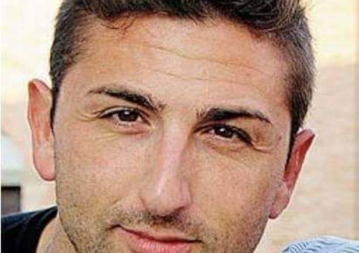 Forza Nuova e caso Galantini: 'Chi ha intimidito chi?'