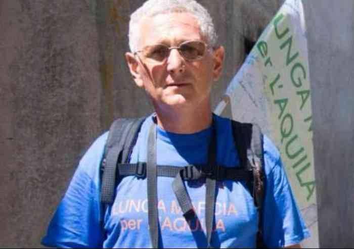 'No alla Cispadana, i numeri che inchiodano la Regione'