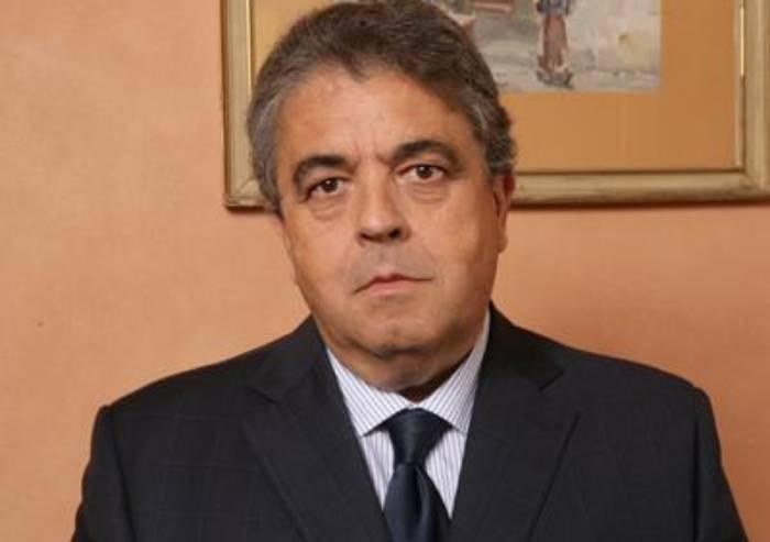 E' morto Giovanni Messori, storico direttore Confindustria Modena
