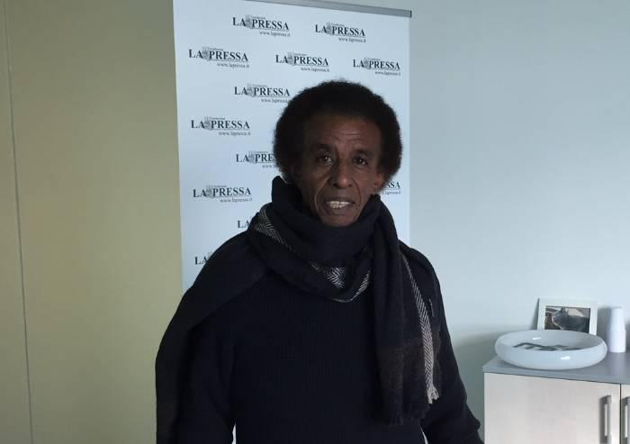 'La mia odissea con l'Agenzia delle Entrate di Modena'