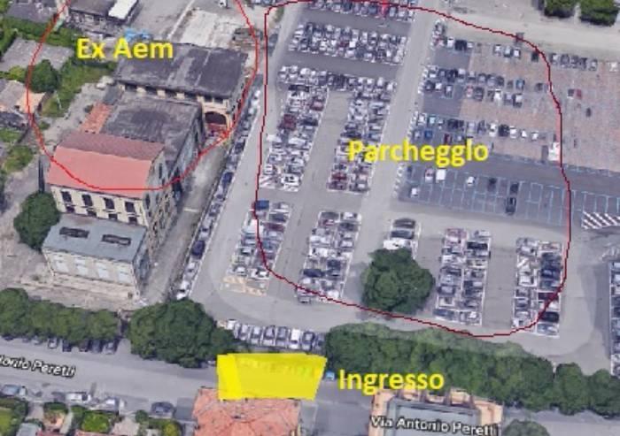 Vasco Rossi cittadino onorario di Modena: mercoledì il conferimento