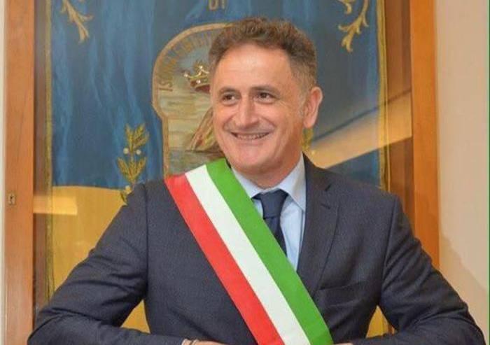 Cpl Concordia, assolto l'ex sindaco di Ischia