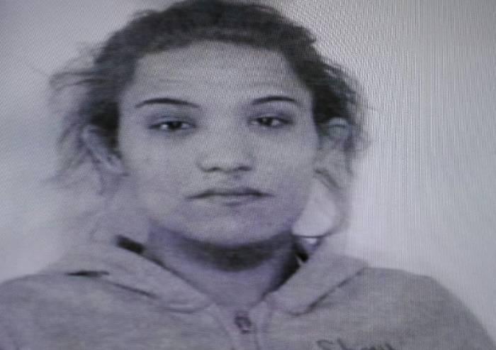 Mata Arietta è stata uccisa e gettata sui binari: fermato l'assassino