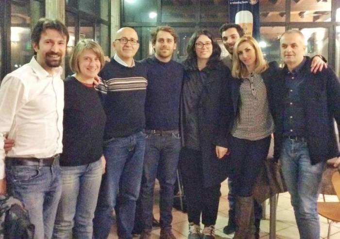 Centro rimpatri a Modena? I candidati M5S dicono no