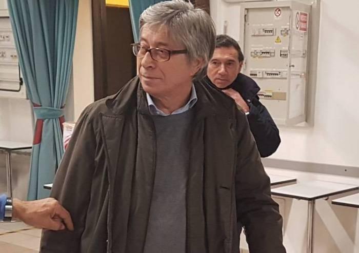Errani a Montefiorino e Pavullo: 'Contro tutti i fascismi'