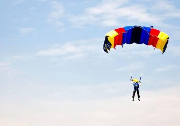 Elezioni, i paracadutati di un tempo e quelli di oggi