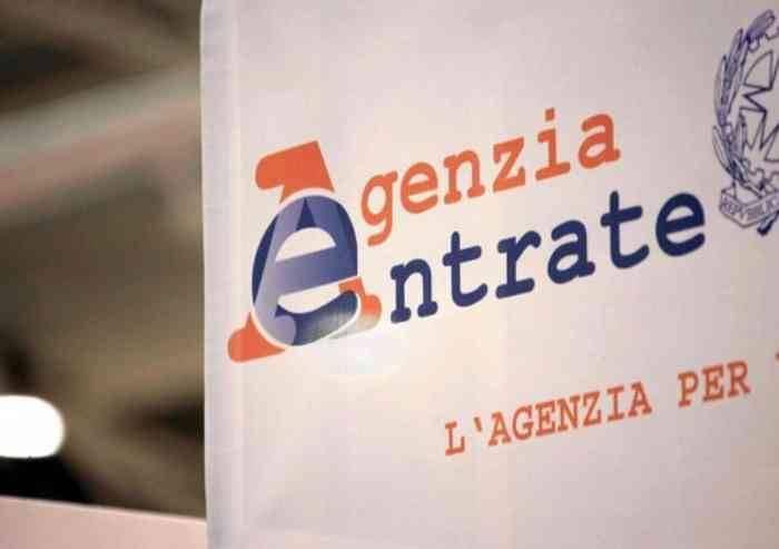 Evasori segnalati dai Comuni: a Modena recuperati 10,3 milioni di euro