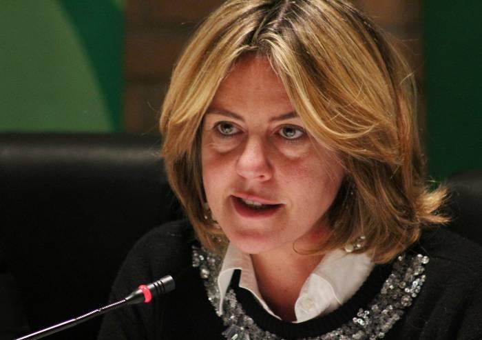 Trande (LeU): 'Lorenzin è stata il peggior ministro di sempre'