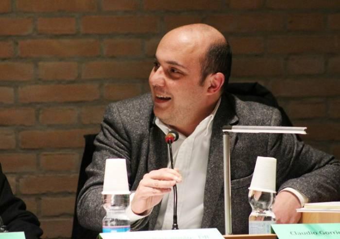 Dieci domande dei Comitati ambiente, le risposte di Fratelli d'Italia