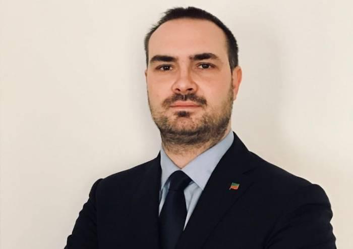 Domande Comitati Ambiente, Forza Italia risponde: manca solo il Pd