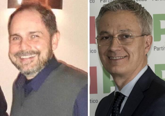 Elezioni Modena, negli uninominali il Pd trema con Vaccari