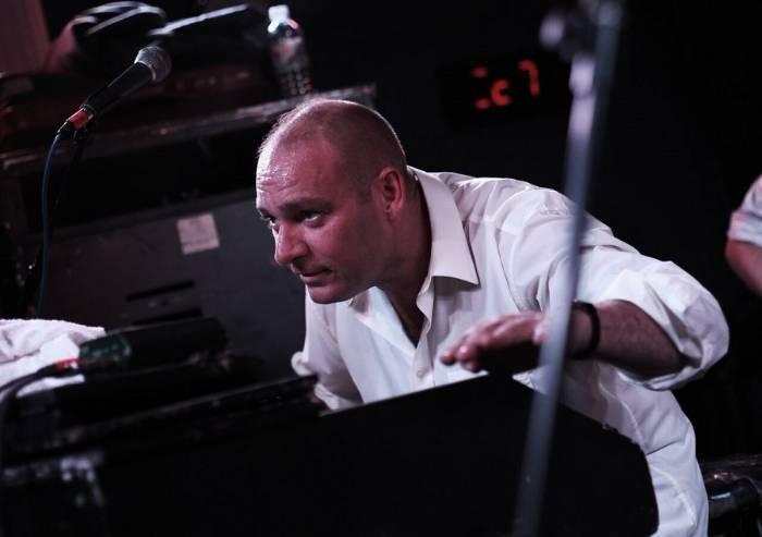 Il concerto: domenica a Modena James Taylor Quartet