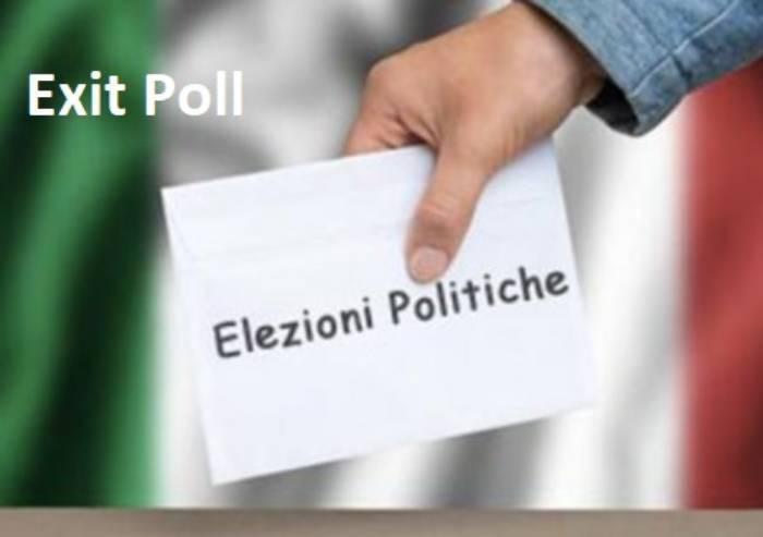 Elezioni. Governo M5s e Lega? Cosa succede ora?