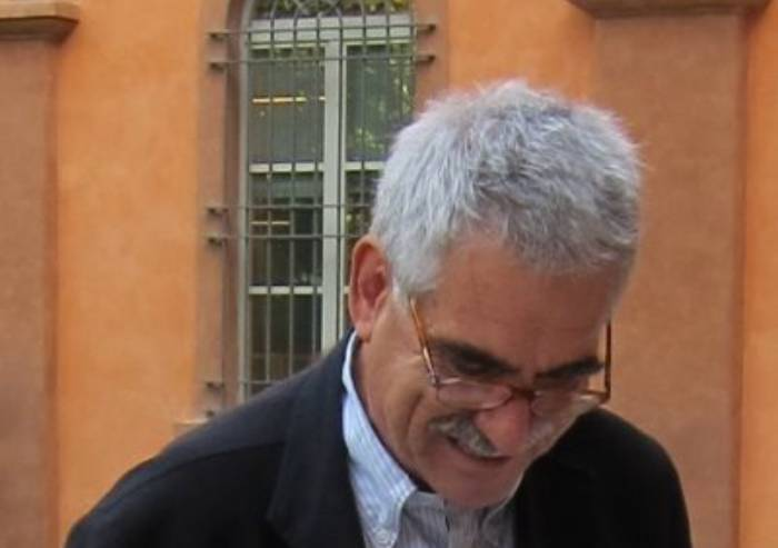 Morto Ginzburg, tra i fondatori di Economia e Commercio a Modena