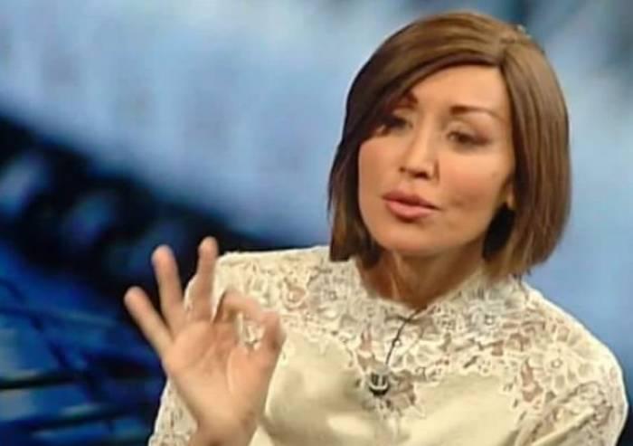 Politica forza italia regione al for Numero senatori e deputati in italia