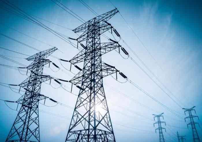 Elettricità: dal 1° marzo stop alle maxi bollette per conguagli